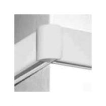 Eckverbinder Soft-Rail