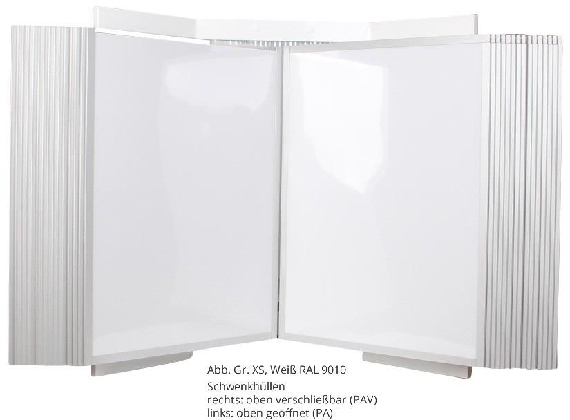 Wall-Line XS, bis Bildgröße 51,5x67,5 cm