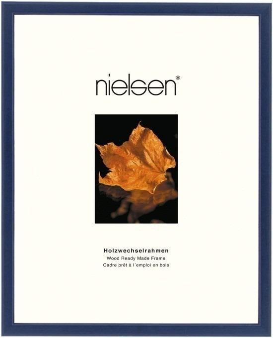 Nielsen Zoom