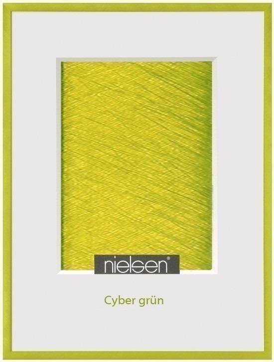 Nielsen C2