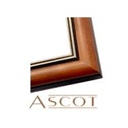 Nielsen Ascot