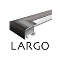 Nielsen Largo