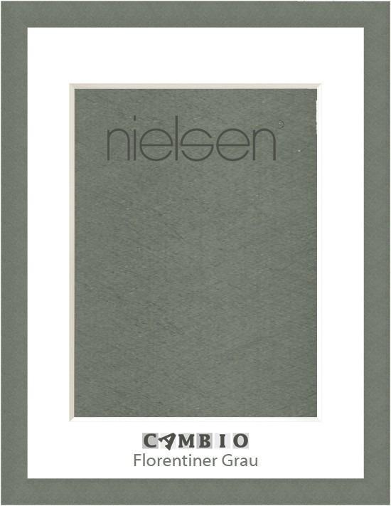 Nielsen Cambio