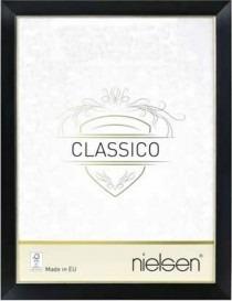 Nielsen Classico
