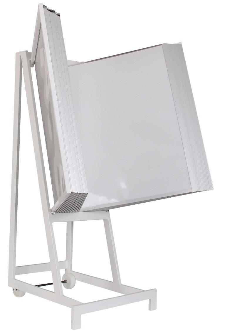 Wing-Line M, bis Bildgröße 71,5x100 cm
