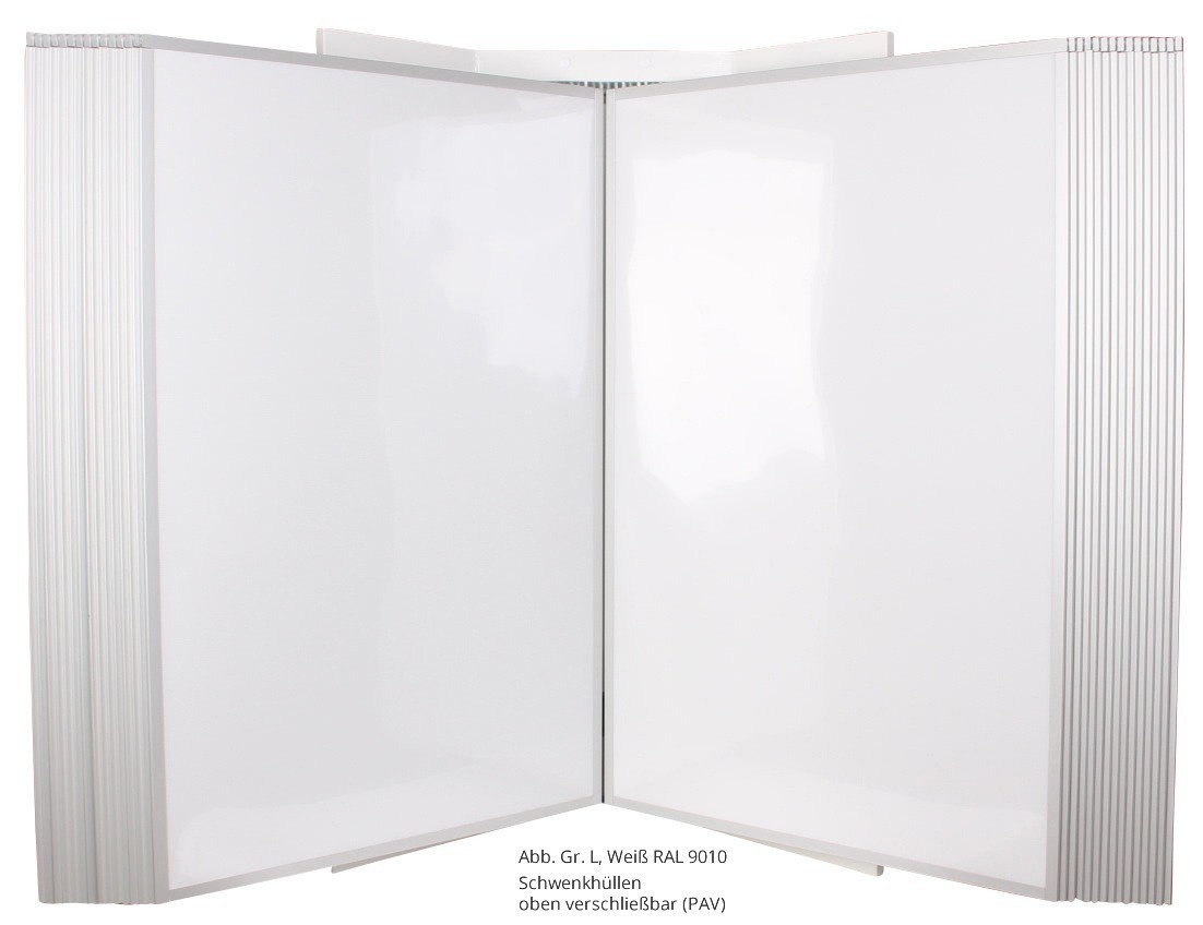 Wall-Line L, bis Bildgröße 76,5x112,5 cm