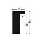 Loft 15
