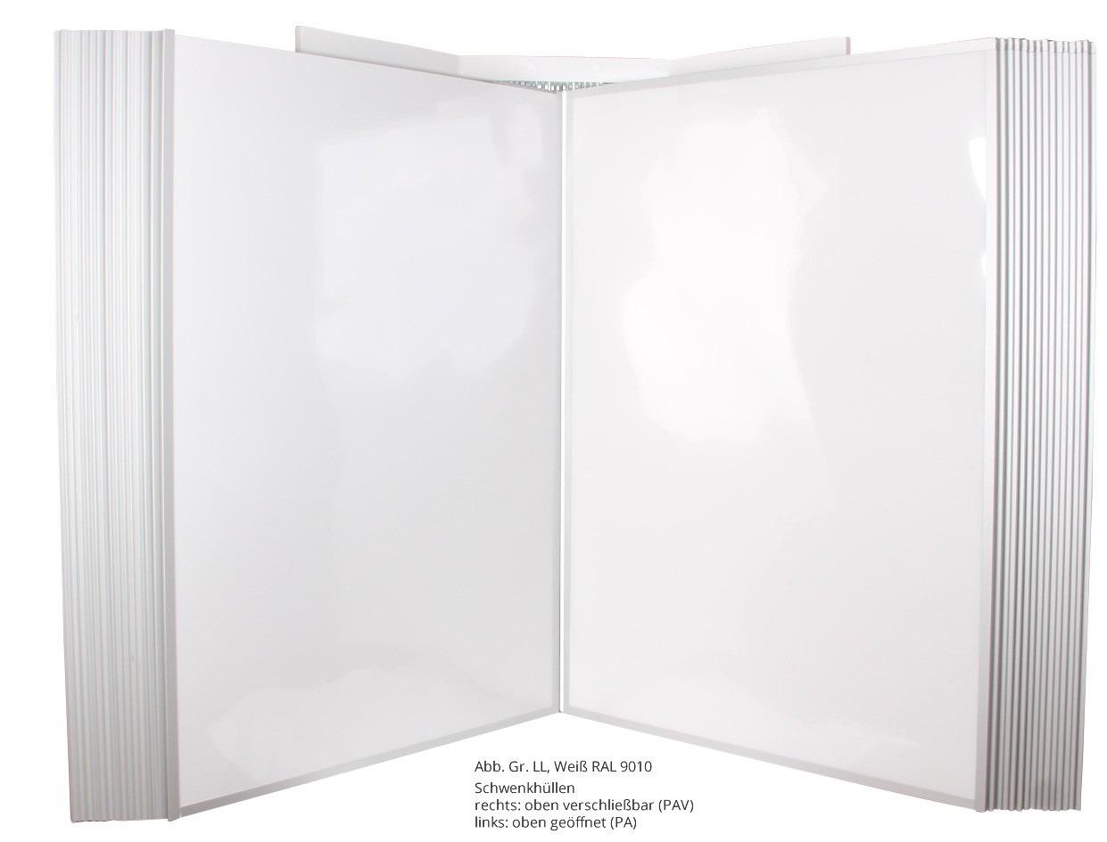 Wall-Line LL, bis Bildgröße 84,1x118,9 cm (für DIN A0)