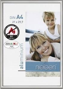 Nielsen Classic Brandschutzrahmen B1