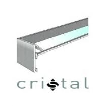 Nielsen Cristal
