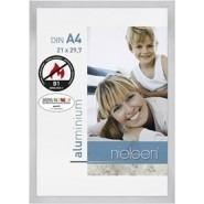 Nielsen C2, B1-Brandschutzklasse,
