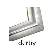 Nielsen Derby