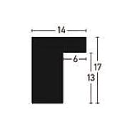 Loft 14