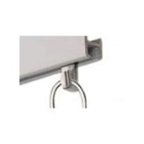 Gleithaken Soft-Rail®