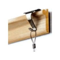 Holzbilderschienen Konfigurator