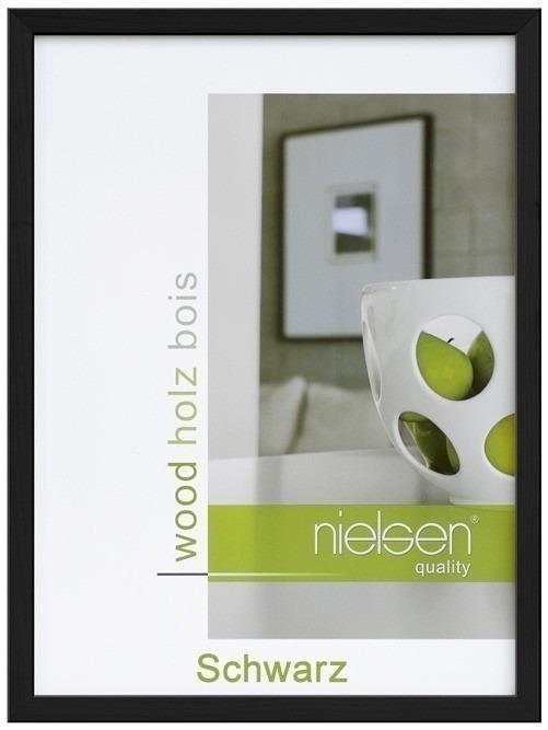Nielsen Quadrum