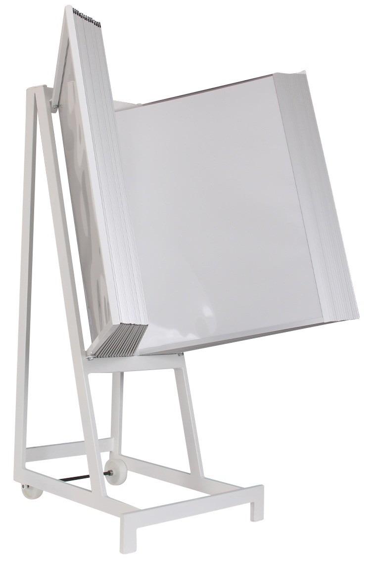 Wing-Line S, bis Bildgröße 62,5x87 cm, DIN A1
