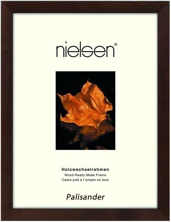 Nielsen Essential