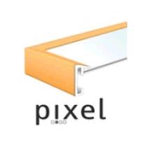 Nielsen Pixel