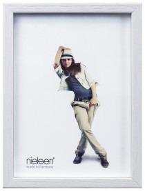 Nielsen Korona