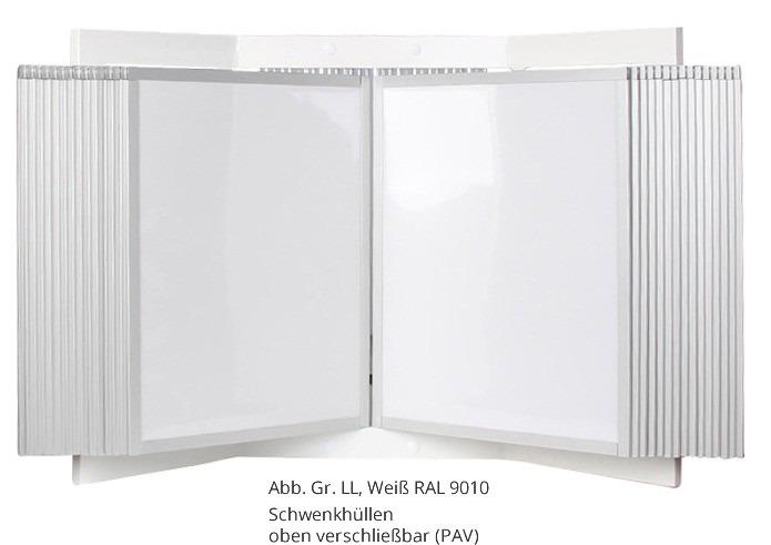 Wall-Line XXS, bis Bildgröße 41x51 cm