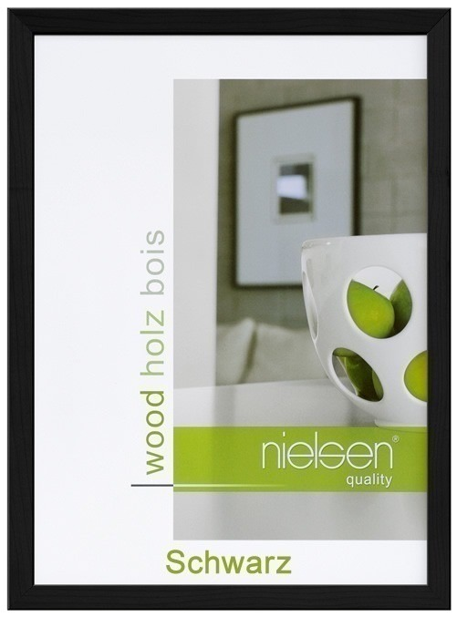 Nielsen XL