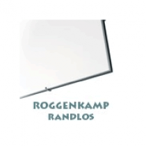 Roggenkamp Randlos