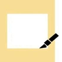 Passepartout-Designer