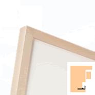 Roggenkamp Galerie-Rahmen