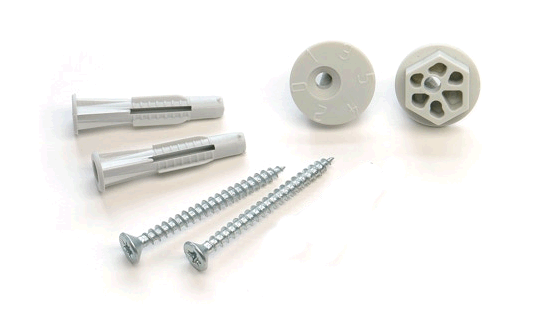 Patentaufhänger für Roggenkamp-Rahmen