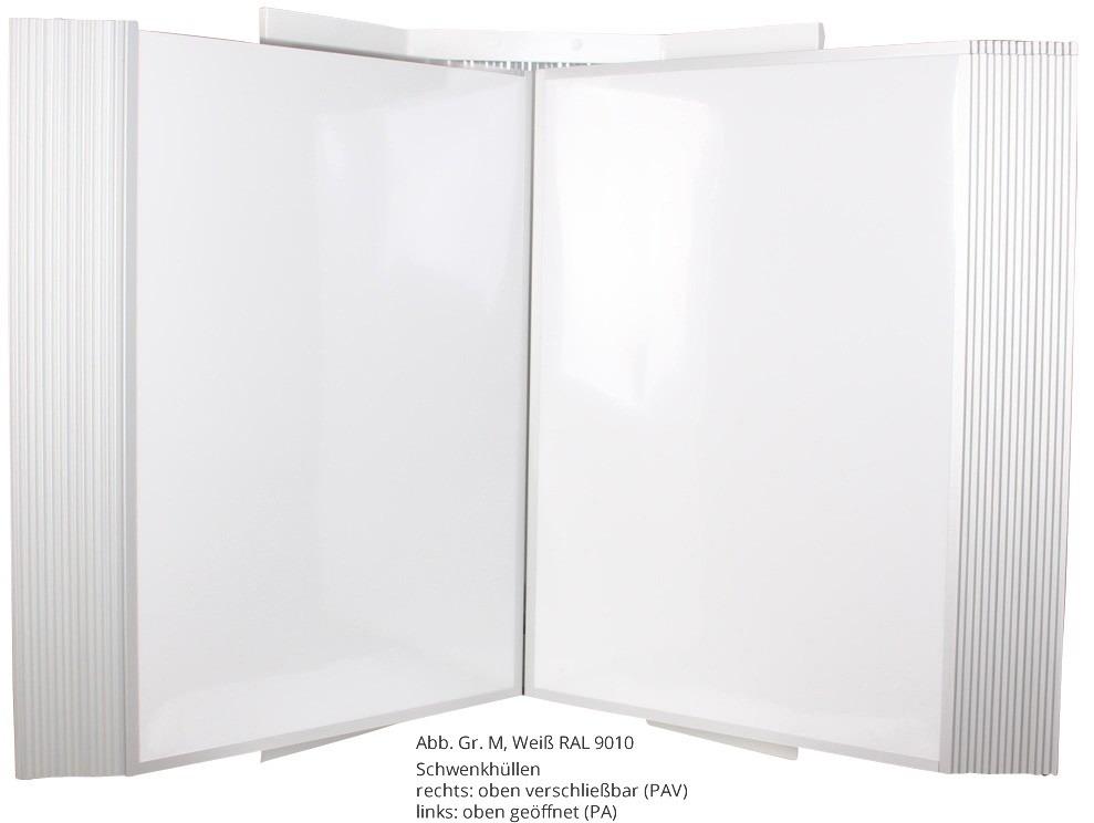 Wall-Line  M, bis Bildgröße 71,5x100 cm