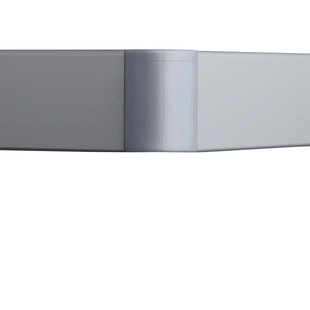 Eckverbinder 90° Soft-Rail®