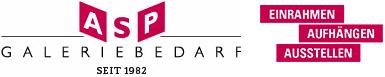 ASP Galeriebedarf
