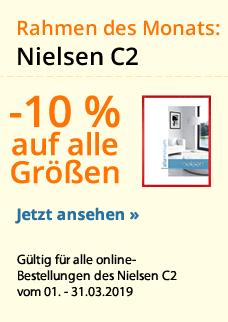 Nielsen-Angebot
