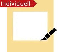 Passepartout Designer Einfach