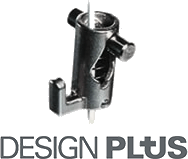 Design-Plus Award